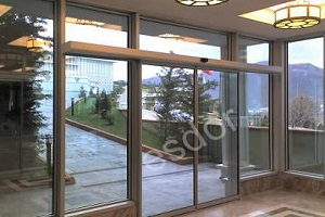 automatic-sliding-door-9