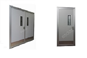 hermetic-automatic-airtight-swing-door-single-double