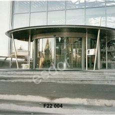 Otomatik-Fotoselli-Dairesel-Kayar-Kapi-10