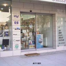 Otomatik-Fotoselli-Kayar-Kapi-5