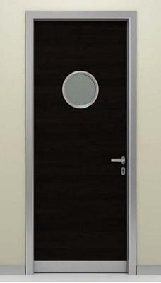 ayarlı-kapı-04