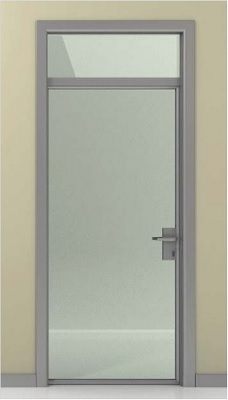 ayarlı-kapı-07