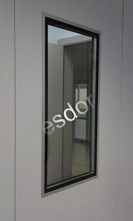 hastane-ameliyathane-kapi-gözetleme-penceresi-02