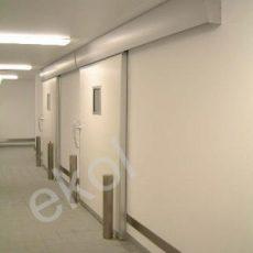 hermetik kapı 02