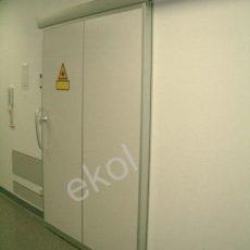 hermetik kapı 03