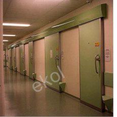 hermetik kapı 06