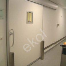 hermetik otomatik kapı 04
