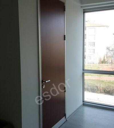 temiz_oda_kapısı_11