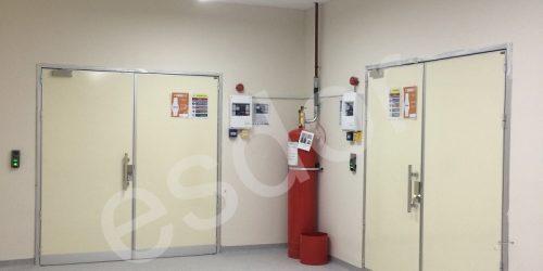 temiz_oda_kapısı_4