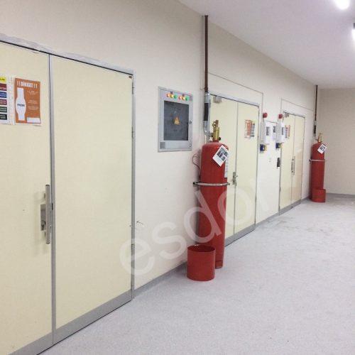 temiz_oda_kapısı_5