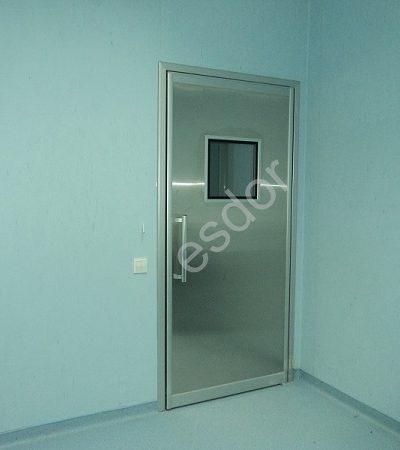temiz_oda_kapısı_6