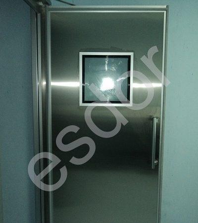 temiz_oda_kapısı_7