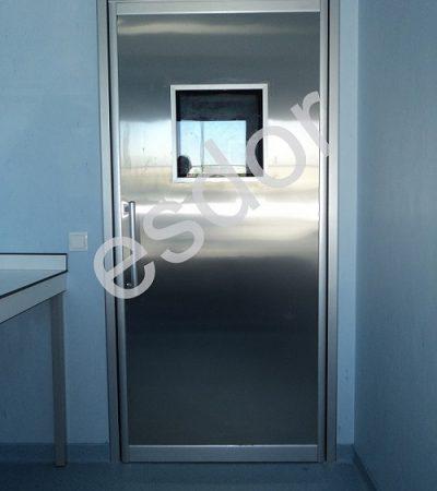 temiz_oda_kapısı_10