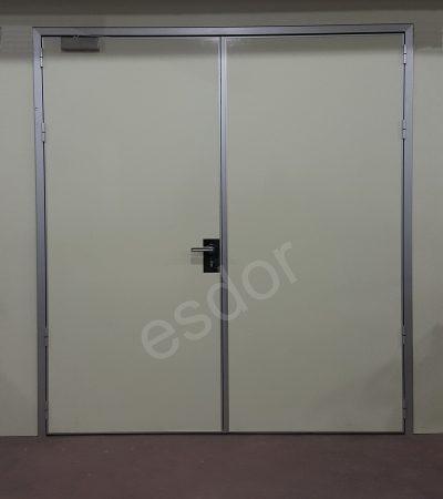 temiz_oda_kapısı_2