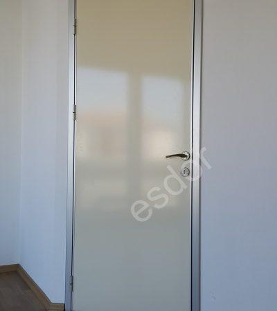 temiz_oda_kapısı_3