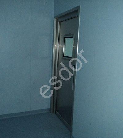 temiz_oda_kapısı_9